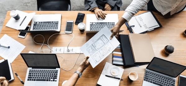 Klasik Mülakat Sorusu: Sizi Neden İşe Alalım?