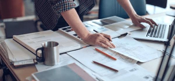 Çalışma Performansınızı Arttırmak İçin 12 Öneri
