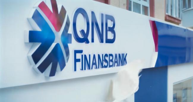 qnb-finansbank-bireysel-saha-satis-temsilcisi-personel-alimlari