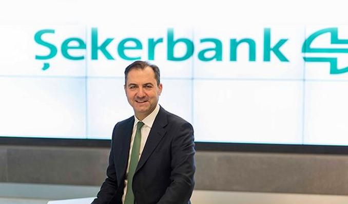 sekerbank-genel-mudurunden-turkiye-ekonomisine-dair-aciklama