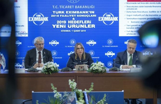 turk-eximbank-ihracatcilara-44-1-milyar-dolar-destek-sagladi