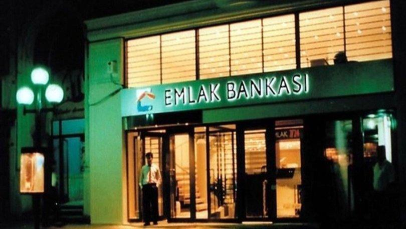 turkiye-emlak-katilim-bankasi-resmen-kuruldu
