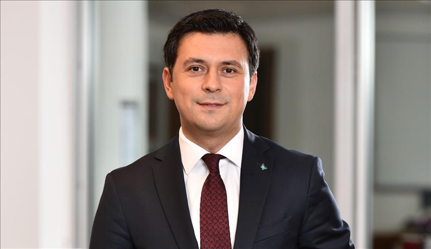 turkiye-finans-katilim-bankasi-445-milyar-lira-net-kar-elde-etti