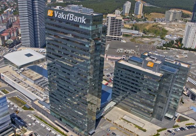 vakifbank-14-milyar-154-milyon-lira-net-kar-sagladi