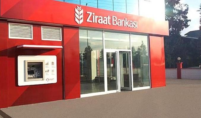 ziraat-bankasindan-pos-islemlerinde-yeni-donem-komisyonlar-dusuruldu