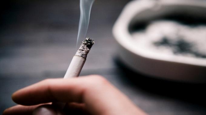 Sigara İçen Çalışanların Sigarayı Bırakmaları İçin 5 Neden
