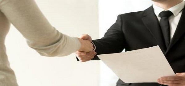 Birden Çok İş Teklifi Alan Çalışanlara Öneriler!