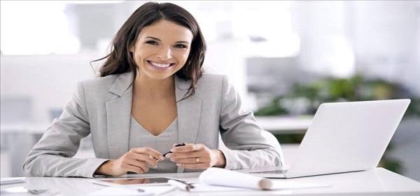 İş Hayatında Başarılı Bir İş Kadını Olmak İçin Tavsiyeler