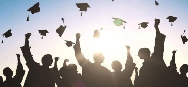 Üniversite Dönemini Daha Verimli Geçirmek