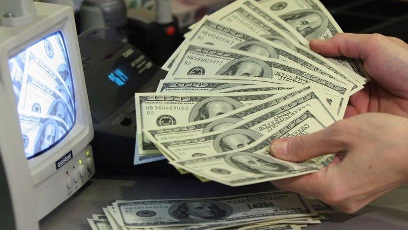 13-mart-2019-carsamba-dolar-gune-nasil-basladi-kapalicarsi-altin-fiyatlari