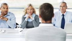 Banka Mülakat Sorusu: Başarıyı Nasıl Tanımlarsınız?