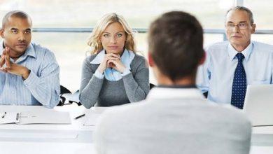 Photo of Banka Mülakat Sorusu: Başarıyı Nasıl Tanımlarsınız?