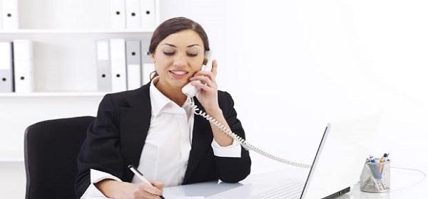 Telefon Mülakatında Nasıl Konuşmalısınız?