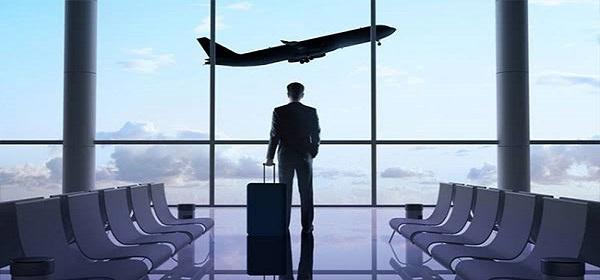 Yurtdışında Çalışmak İsteyenlerin Mutlaka Bilmesi Gerekenler