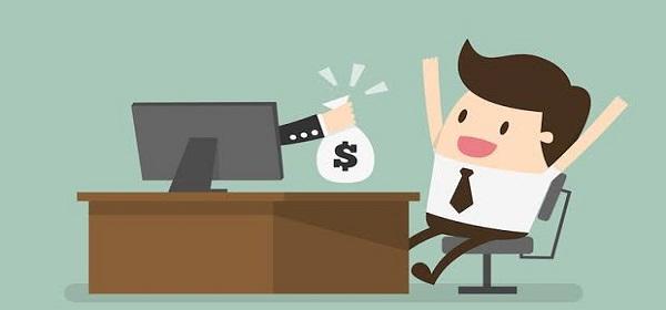 İnternetten Para Kazanılır mı? İnternetten Para Kazanma Yolları