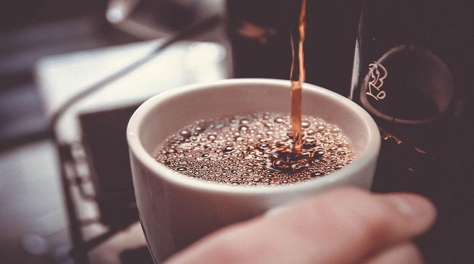 Her Gün Kahve İçen Çalışanların Dikkat Etmesi Gerekenler