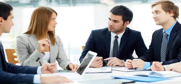 Bankalar En Çok Hangi Bölümlere Personel Alımı Yapar?