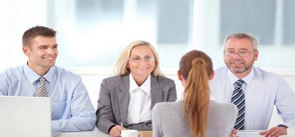 İş Performansıyla İlgili Banka Mülakat Soruları!