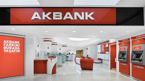 Photo of Akbank Tüm Türkiye'de Geleceğin Yönetici Adaylarını Arıyor!