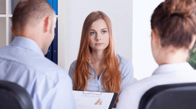 Banka Personel Alımı İş Görüşmelerinde Verilecek Cevaplar!
