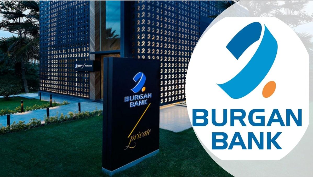 Photo of Burgan Bank Lisans ve Önlisans Mezunu Genel Başvuru Alıyor!