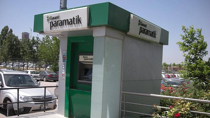 garanti-bankasi-taksitli-avans-hesap-avantajlari-suruyor