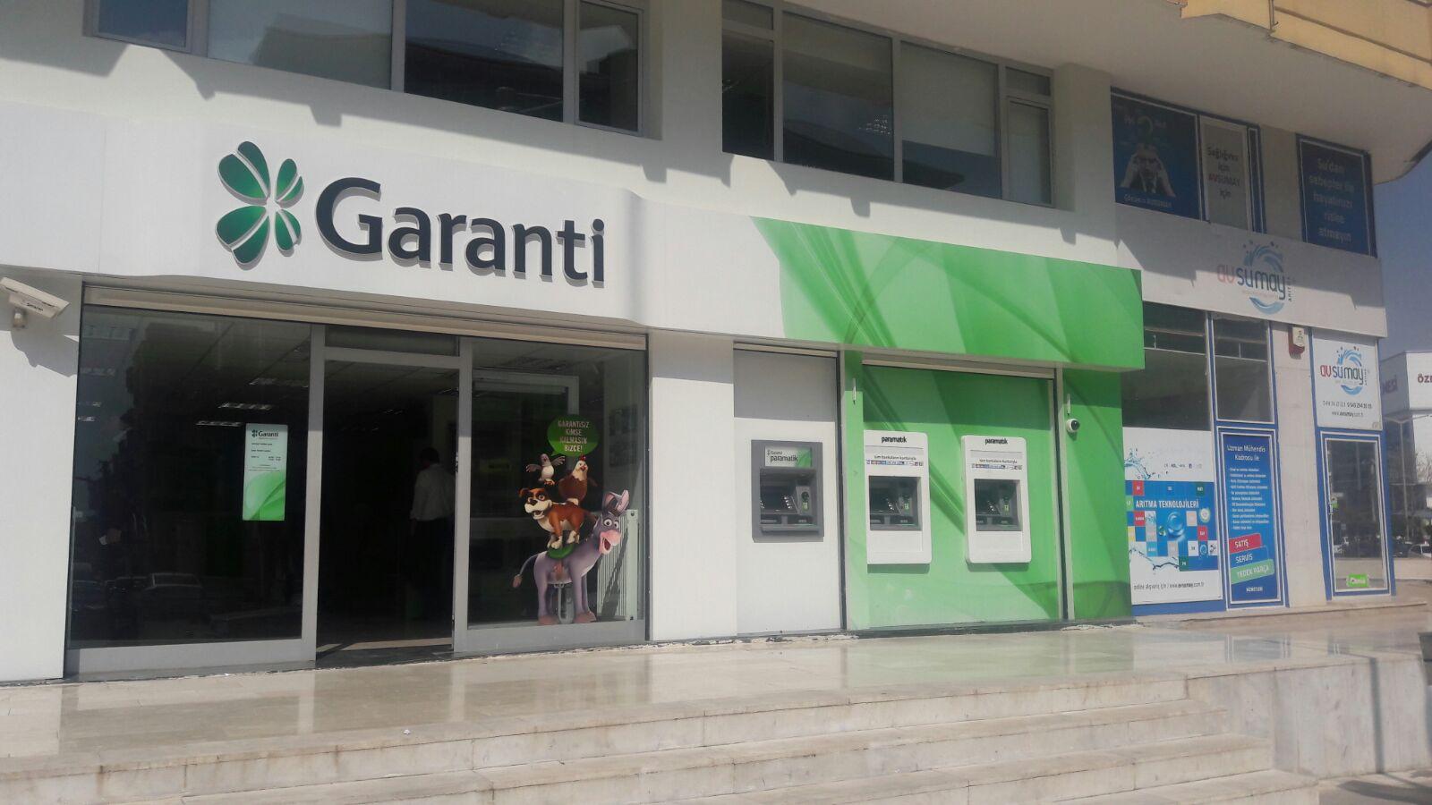 garanti-internetle-doviz-transfer-islemlerinde-turkiyede-bir-ilk