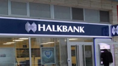 Photo of Halkbank Emekliye İhtiyaç Kredisi Kampanyası Sürüyor!
