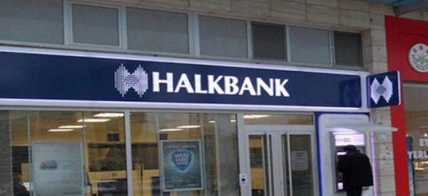 Halkbank Emekliye İhtiyaç Kredisi Kampanyası Sürüyor!