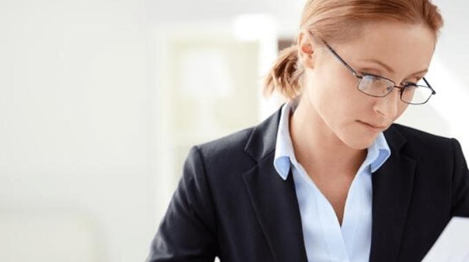 Kadınlar İş Hayatında Daha mı Avantajlıdır?