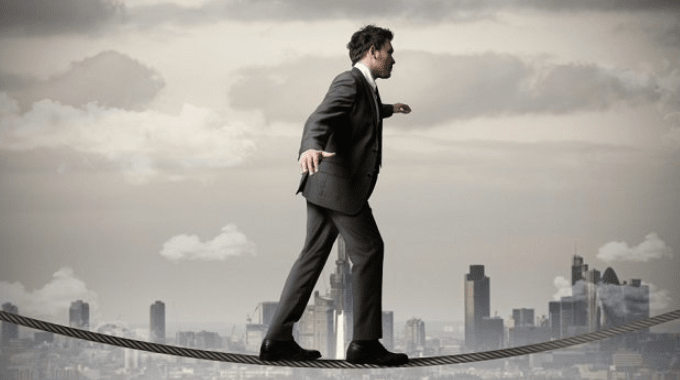 Çalışma Hayatında Dikkat Edilmesi Gereken 6 Önemli Nokta!