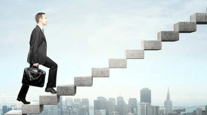 Başarılı Bir İş Hayatı için Gereken Yetenekler Nelerdir?