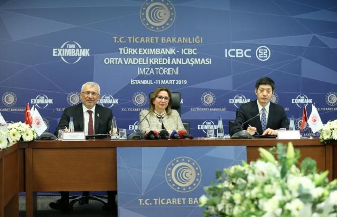 icbc-turkey-turk-eximbanka-350-milyon-dolarlik-kaynak-sagladi