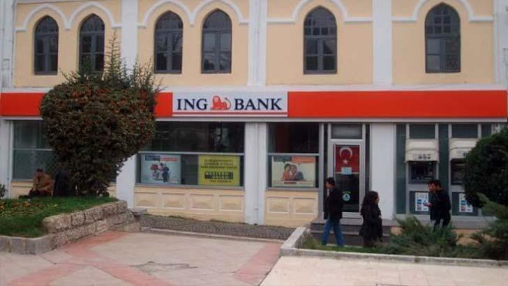 ing-bank-musterilerine-ucretsiz-ofis-kullanim-hakki-kazandiriyor