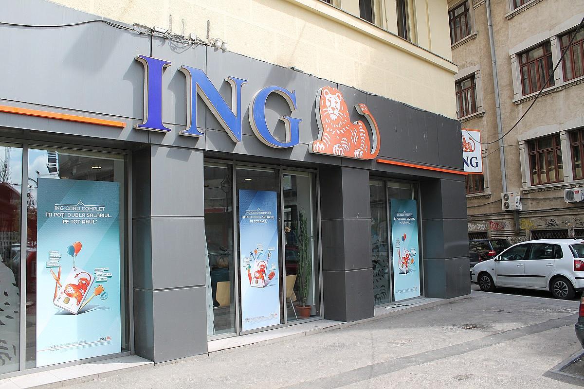 ing-bank-taksitmaksit-uygulamasi-ile-ihtiyac-kredisi