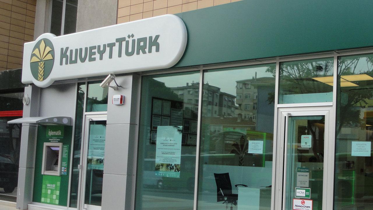 kuveyt-turk-katilim-bankasina-en-iyi-isyeri-sertifikasi