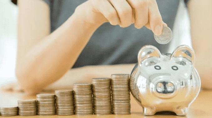 Doğru Para Yönetimi Nedir? Nasıl Yapılır?