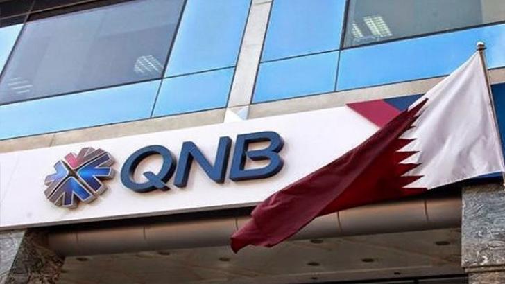 qnb-finansbank-minik-ellere-kod-yazdiriyor