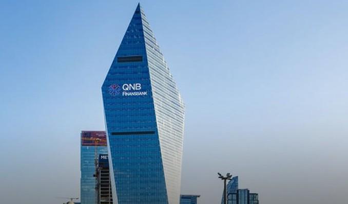 qnb-finansbankin-eurobond-ihracina-150-yatirimcidan-talep-geldi