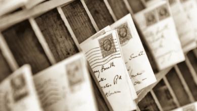 Photo of Mülakat Sonrası Teşekkür Mektubu Nedir? Neden Gönderilmelidir?