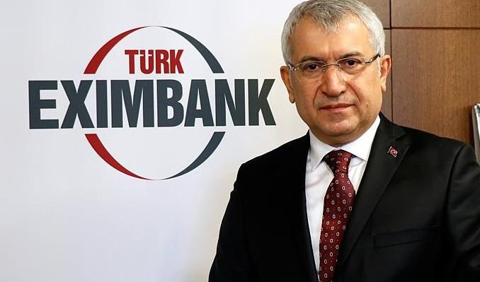 turk-eximbank-londra-gorusmelerini-tamamladi-2