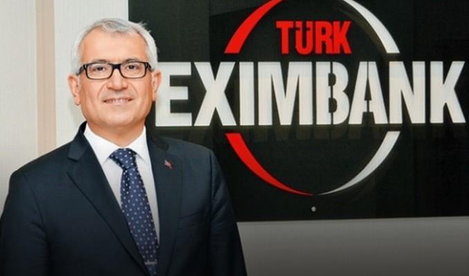 Photo of Türk Eximbank'tan İhracatçılara 48.4 Milyar Dolar Kredi!