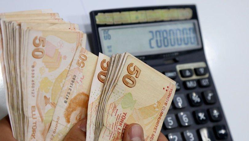 ziraat-bankasi-ihtiyac-kredisi-faiz-oranlarini-indirdi