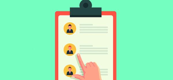 İş Başvurularında Ön Yazı Nedir? Nasıl Yazılır?