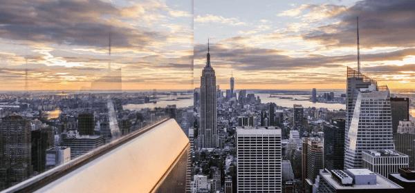 Bir İş Görüşmesinde Şirket Kültürü Nasıl Anlaşılır?