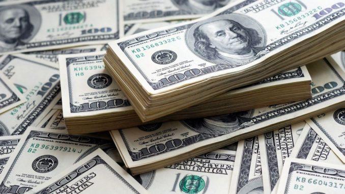 15-nisan-2019-pazartesi-dolar-kuru-haftaya-nasil-basladi-son-dakika-bilgileri