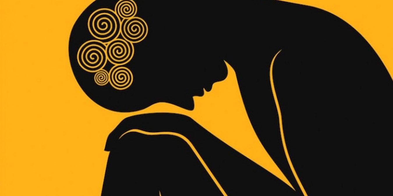 Çalışırken Depresyonla Nasıl Başa Çıkabilirsiniz? - Banka Gazetesi