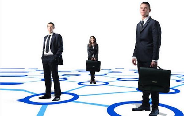 Banka Satış Temsilcisi – Başarılı Olmak İçin Kurallar