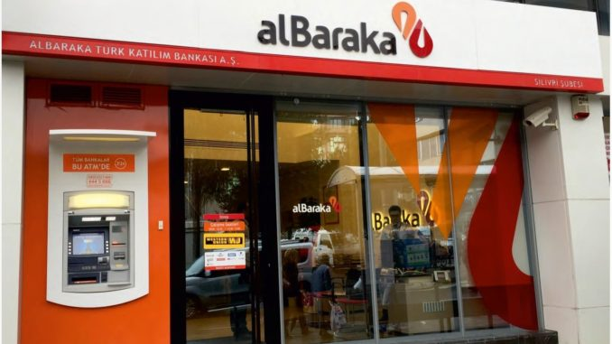 albaraka-turk-katilim-bankasindan-dusuk-faizli-konut-finansmani-firsati