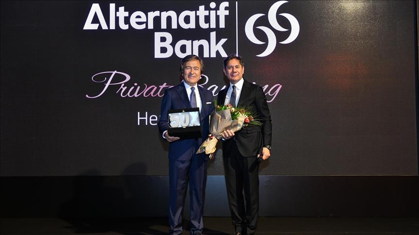 alternatif-bank-ozel-bankacilik-hizmeti-basladi